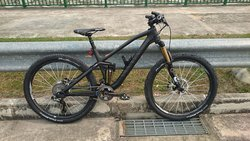 Canyon Spectral CF 9 0 Ltd in Singapore | Togoparts com