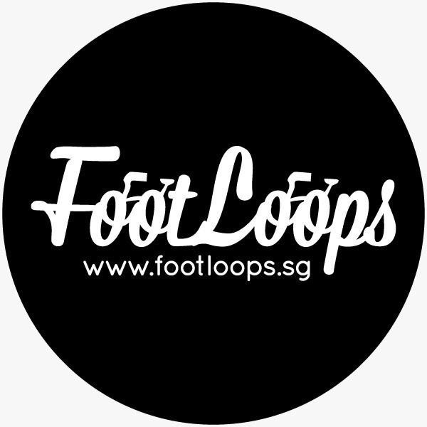 FootLoops