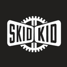 The Skid Kid
