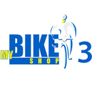 My Bike Shop Tres