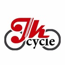 JKCycle