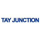 Tay Junction (Vertex)
