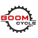 Boom Cycle Pte Ltd