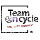 Team On Cycle