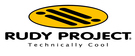 Rudy Project - Service Centre