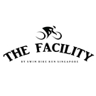 The Facility by Swim Bike Run