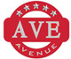 Ave Avenue Pte Ltd