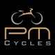 PM Cycles