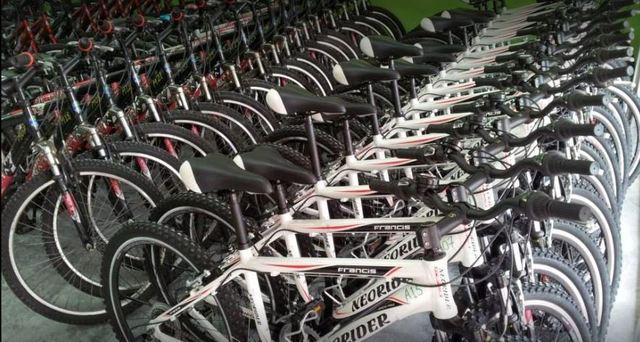 1 2 Cycle - Marine Parade   Bike Shops Singapore   Togoparts com