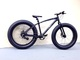 Big Boi Fat Bike 26X4.9