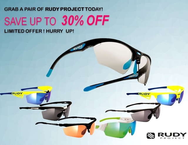 One Time Offer: 30% Off selected Eyewears
