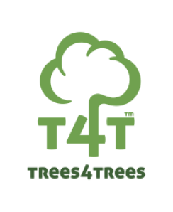 Togoparts - Tree4Tree Sponsor