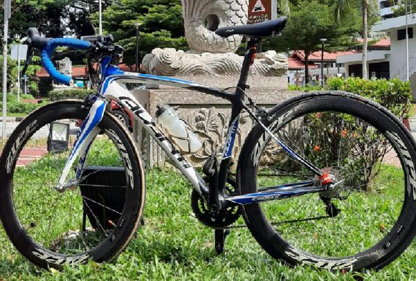 superb | Togoparts Rides