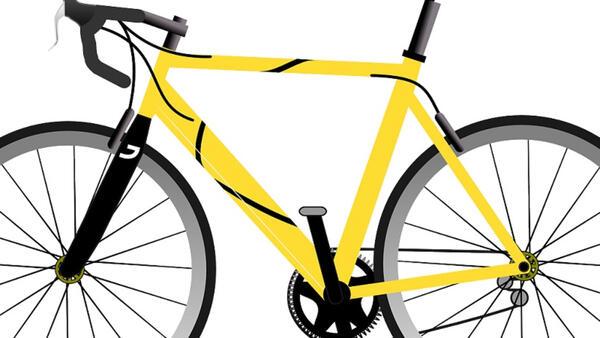New Ride | Togoparts Rides