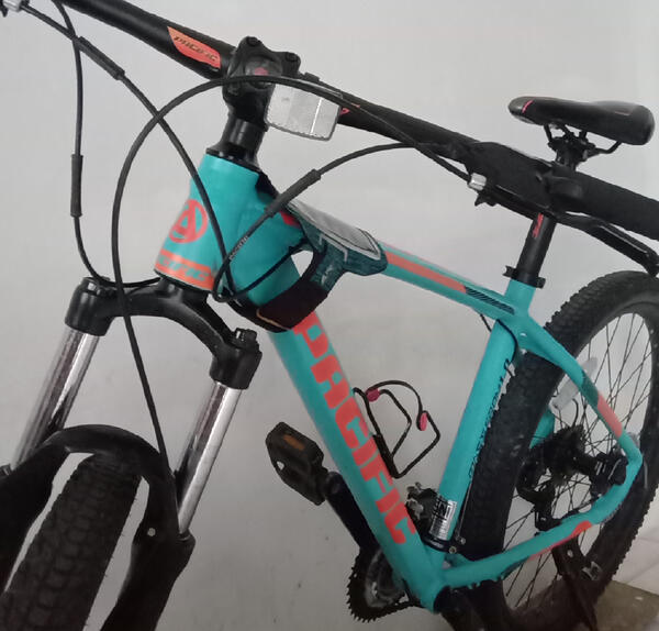 Mas$Blu1.0   Togoparts Rides