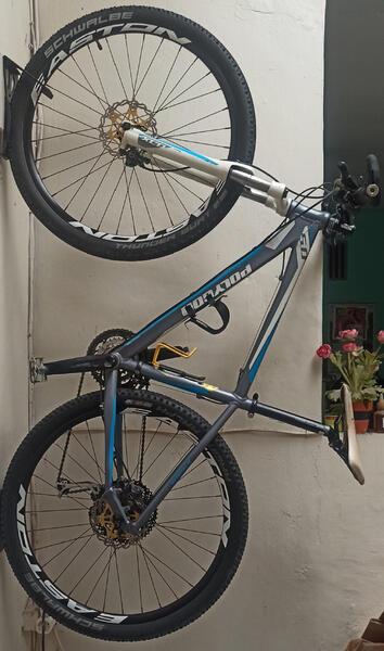 X5-2013 | Togoparts Rides