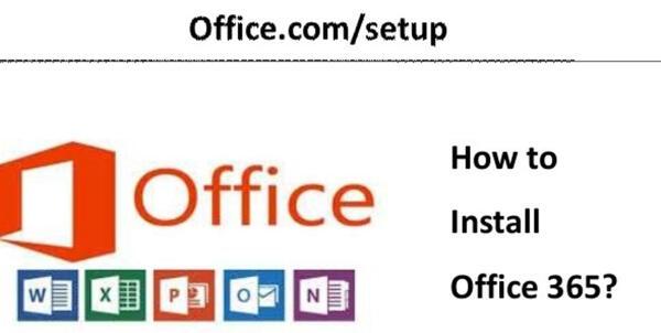 office.com/setup | Togoparts Rides