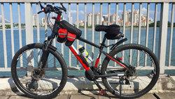 Leisure Bike   Togoparts Rides