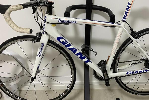 Gift | Togoparts Rides