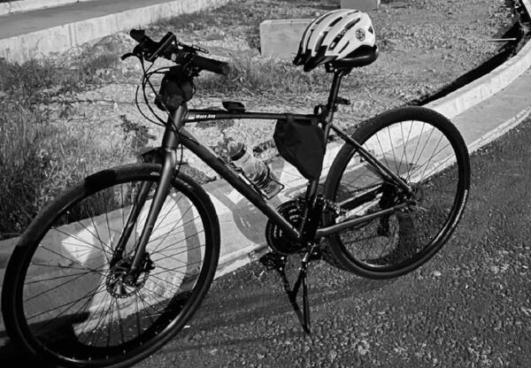 Black Mamba | Togoparts Rides