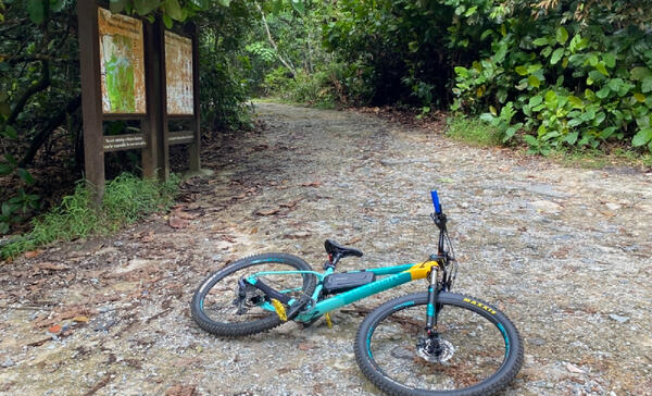 Sky Rider | Togoparts Rides