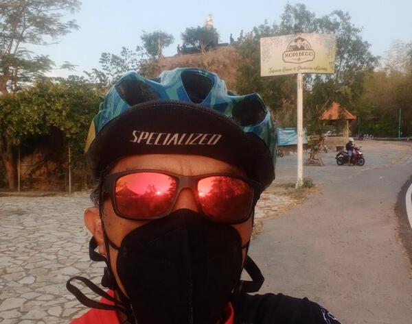 Lonerider | Togoparts Rides