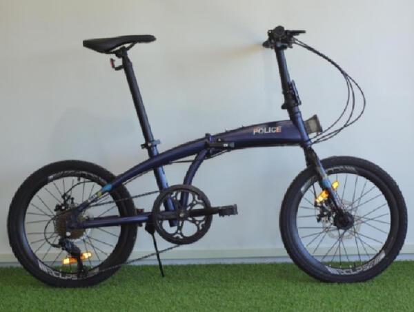 Go Bike | Togoparts Rides