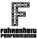 Fahrenheit Performance
