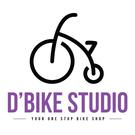 D'Bike Studio