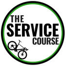 The Service Course