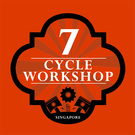7 Cycle Workshop