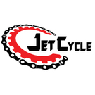 Jet Cycle