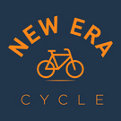 New Era Cycle