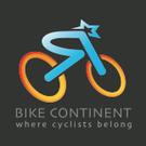 Bike Continent