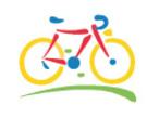 Boon Bike Supply Pte Ltd