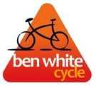Ben White Cycles