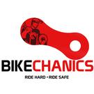 Bikechanics