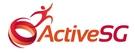 ActiveSG Gym - Yio Chu kang