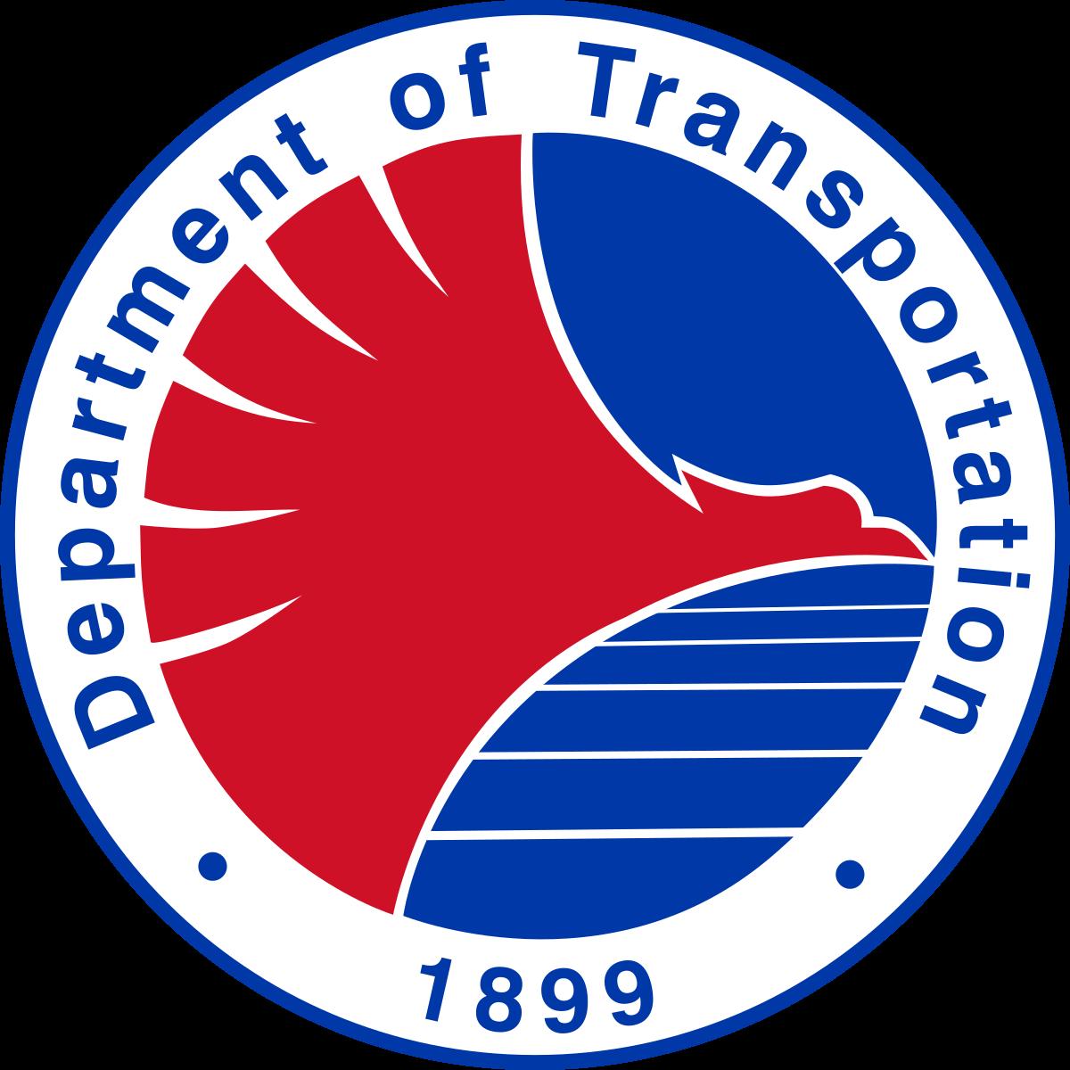 DOTR Logo