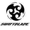 Swiftblade