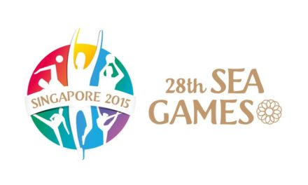 Road Closures for SEA Games Cycling Event