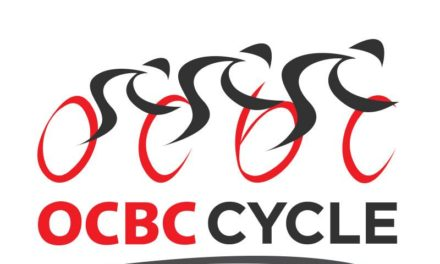NUH Sports Centre to hold talks for OCBC Cycle 2015 riders on cycling injuries on 23 May and 11 July