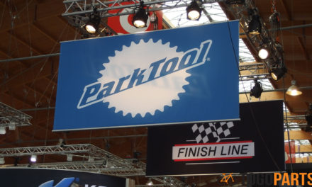Eurobike 2015 – Day 2: NS Bikes, Park Tools, Pivot, Praxis Works, Prologo, Propain, Salsa