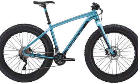 Felt Bicycles Recalls Three Mountain Bike Models