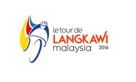 2016 Le Tour De Langkawi New Race Dates