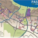 Pasir Ris becomes third town to have dedicated Cycling Path Network!
