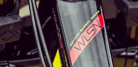 Bike Technics Pte Ltd introduces Devinci bikes in Singapore