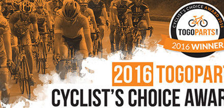 The Cyclist's Choice Awards: SH+ Helmets