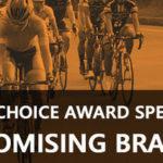 Garcia Bikes – Promising Brand