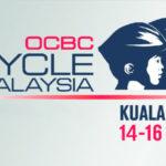 OCBC Cycle Malaysia 2011